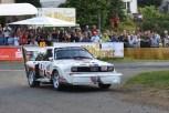 Audi Sport quattro S1 E2 PP ERF (2)