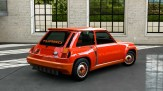 1980-renault-5-turbo-3