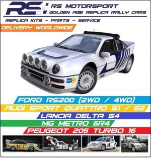 www.rallyreplica.co.uk