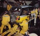 renault-5-turbo-rally-mechanics