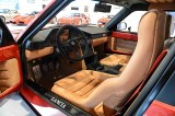 1985-lancia-delta-s4-interior
