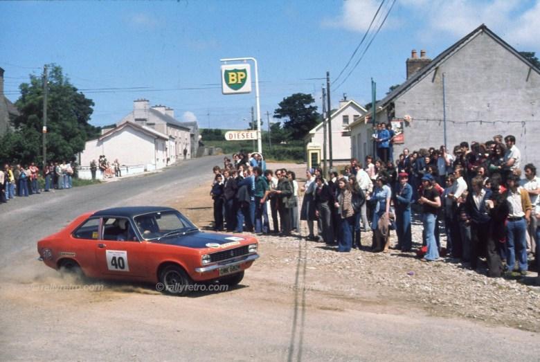 1976_DONEGAL_S13-B4-40-John Coyne.jpg