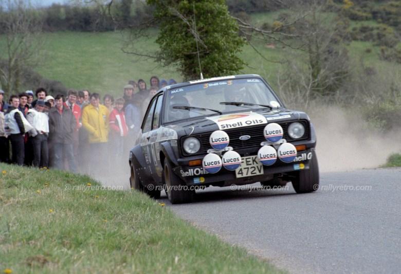 Circuit of Ireland_1982_NB-S1-F1-2-Ari Vatanen