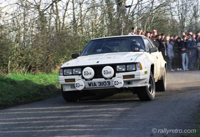 Circuit of Ireland_1985_NB-S5-F1-20-John Coyne.jpg