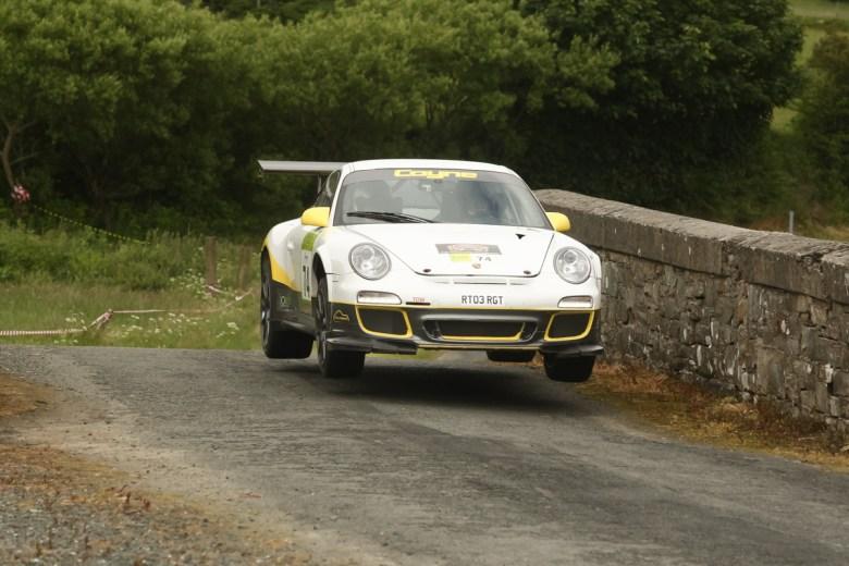 John Coyne Porsche.jpg
