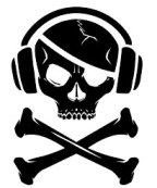pirate.music