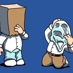 Paper_vs._Plastic