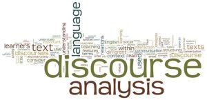 Learning by Discourse