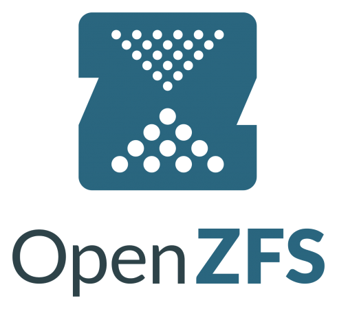 ZFS – what?
