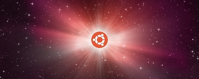 Ubuntu – because it's open source and it's free.