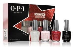 OPI Infinite Shine Hollywood