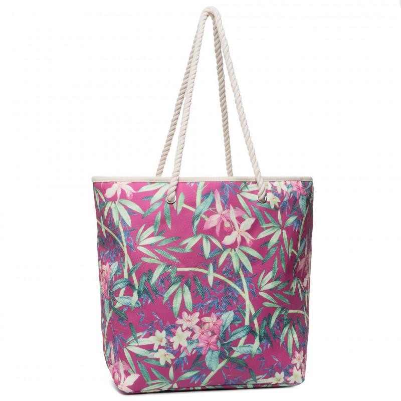 geanta de plaja Jenny Fairy