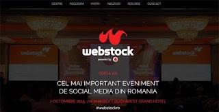 http://ralucaok.blogspot.ro/2015/08/social-networking-la-webstock-2015.html