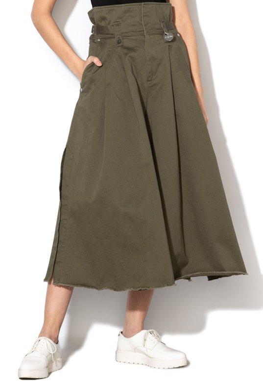 Fusta-pantalon Payton