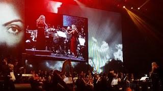 Balanescu Quartet -Spiritul Mariei Tanase, prezent pe scena din Banie