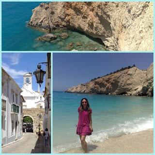 poze Algarve