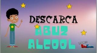 Descarca aplicatia Abuz Alcool!