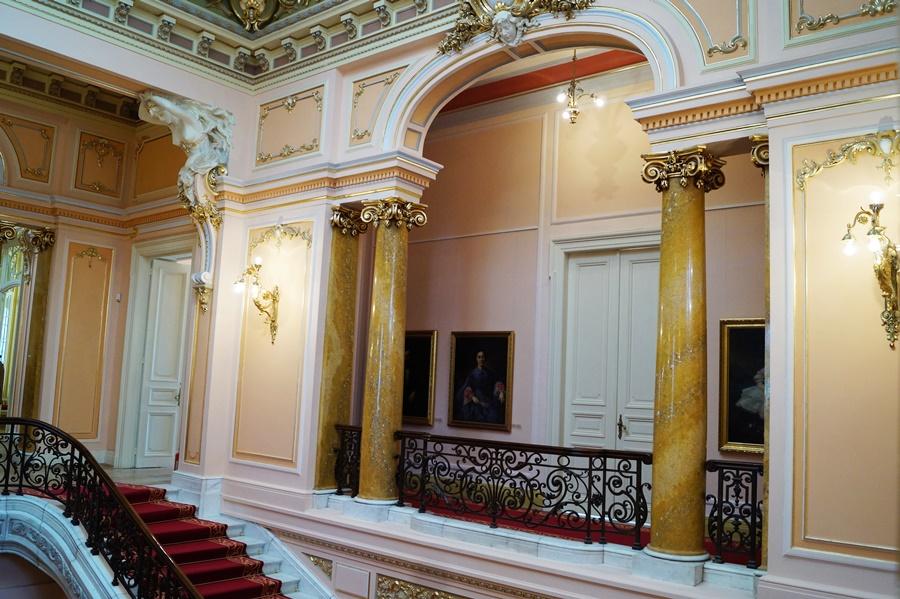 Muzeul de Arta Craiova
