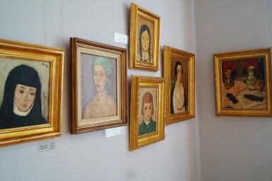 muzeuldearta39