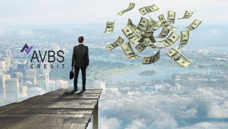 Cum sa gasesti ajutor financiar pentru afacerea ta