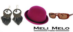 accesorii MeliMeloParis
