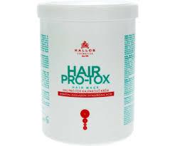 Masca de par Hair Pro-Tox Hair Mask, 1000 ml