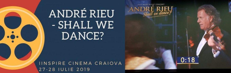 Concert Maastricht 2019 Andre Rieu