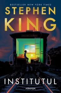 Institutul - Stephen King