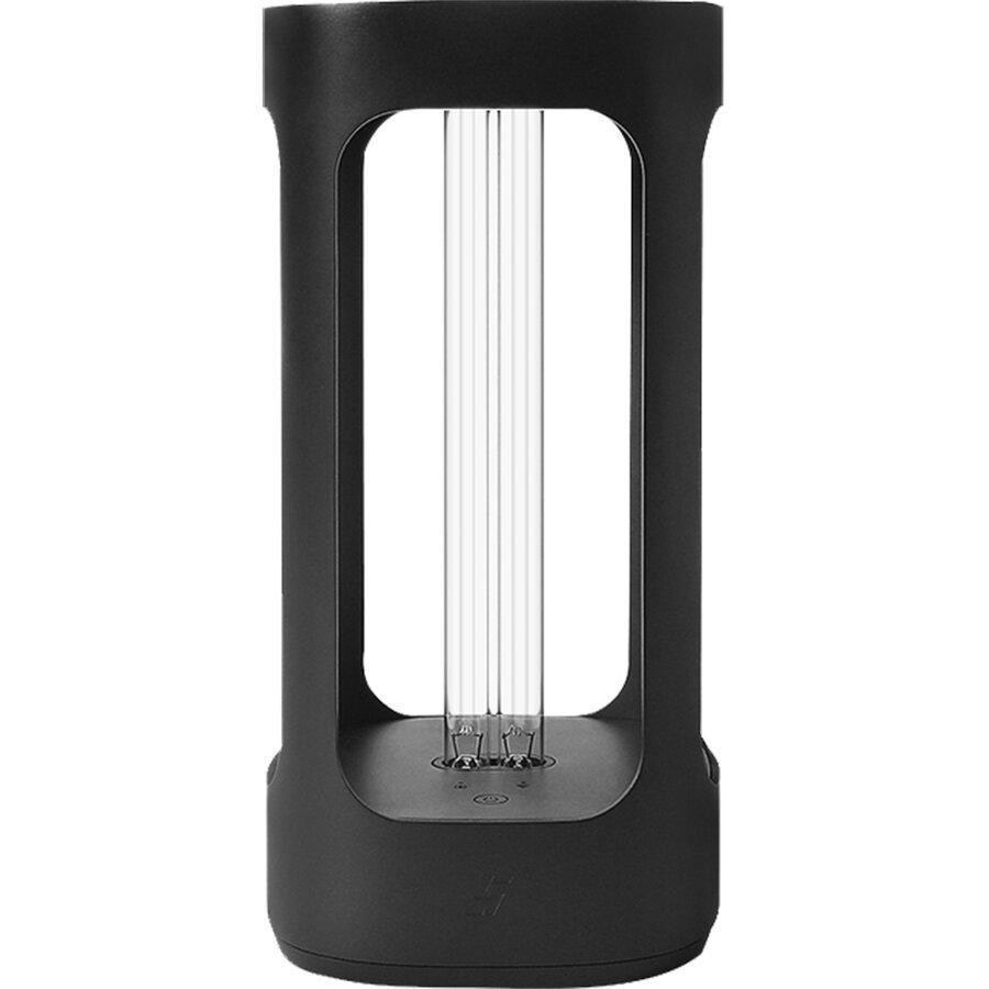 Xiaomi Lampa Bactericida/Virucida UVC Five Smart 6 din 130