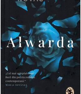 Alwarda – Ruxandra Novac
