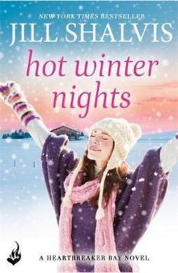 Hot Winter Nights -Jill Shalvis