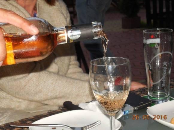 Branzeturi cum se.. cuVin - Delaco - Avincis - Mignon 10