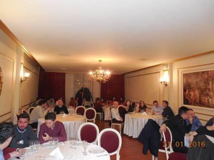 Proiect didactic Educatia papilelor gustative cu Samburesti si Delaco 4