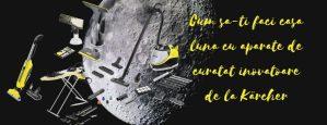 Cum-sa-ti-faci-casa-luna-cu-aparate-de-curatat-inovatoare-de-la-Karcher-1.jpg