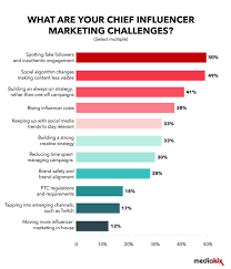 influencer Marketing Statistics 3