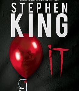 IT - Stephen King
