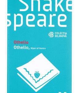 Othelllo. Othello