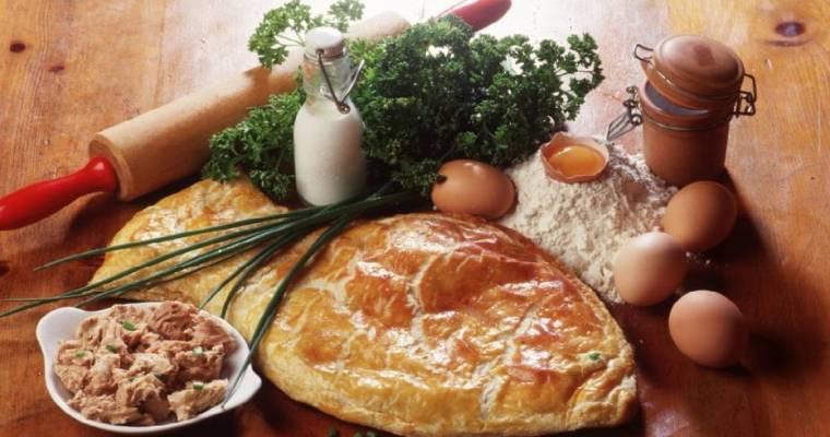 【おうち時間】自宅で作りたいフランス料理のアイディア