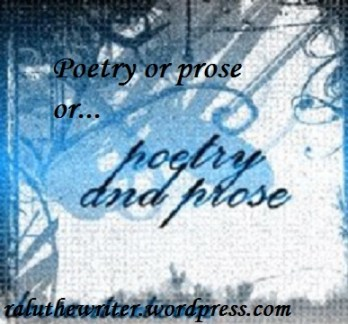 poetry_and_prose