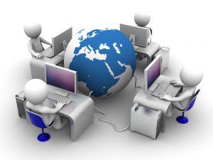 ICT-uitbesteden-gemeenten