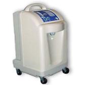 低酸素トレーニングマシン