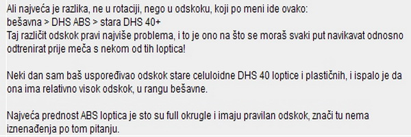 Loptice_Poly