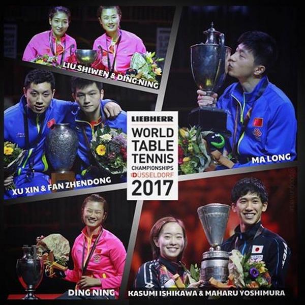 WTTC_2017_Winners