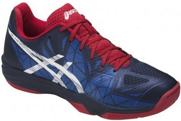 Asics-Gel-Fastball
