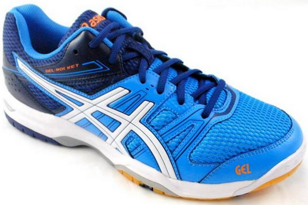 Asics-Gel_Rocket