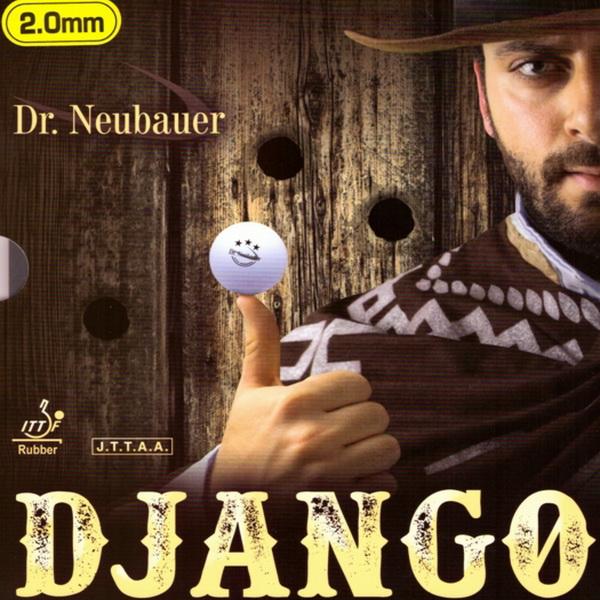 Dr-Neubauer_Django