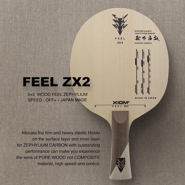 XIOM_Feel_ZX2