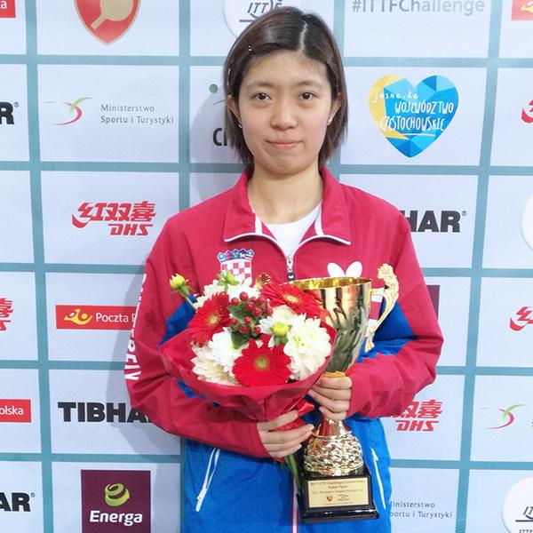 Sun-Jiayi