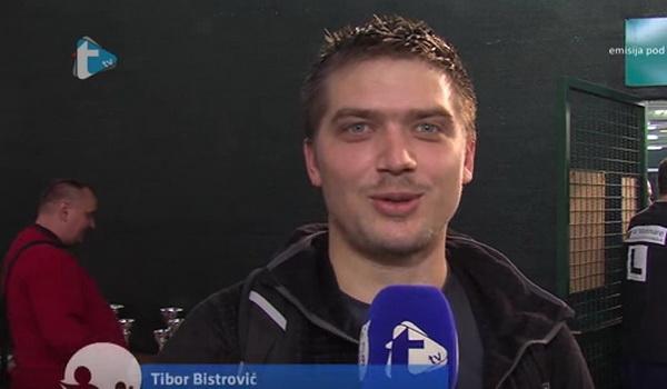 Sokaz_TV