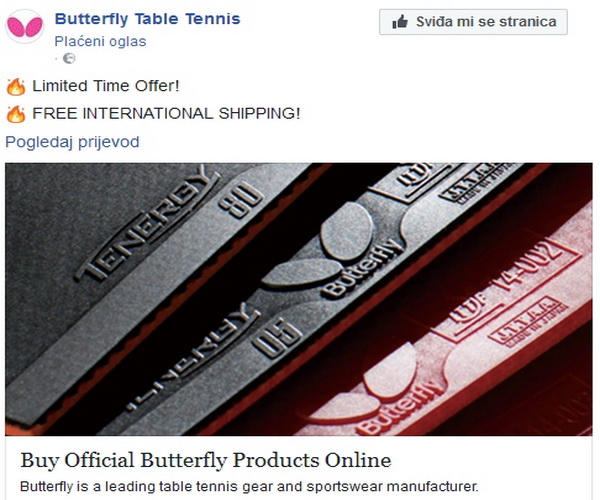 Butterfly_Free_Shipping